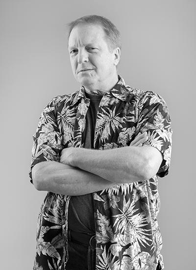 J. Karl Lipscomb