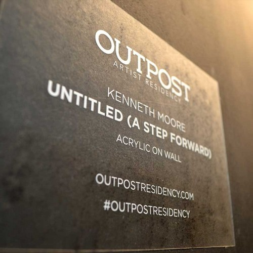 Outpost_Gallery_13